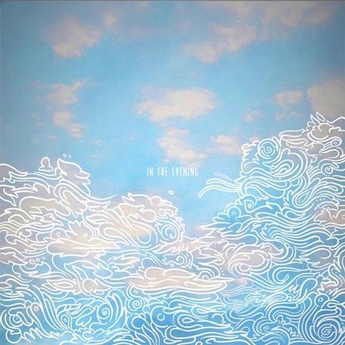 موسیقی بی کلام داون تمپو In the Evening اثری از Laffey & yutaka hirasaka