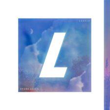 موسیقی ترنس Stars Align اثری پرانرژی و ریتمیک از Laszlo