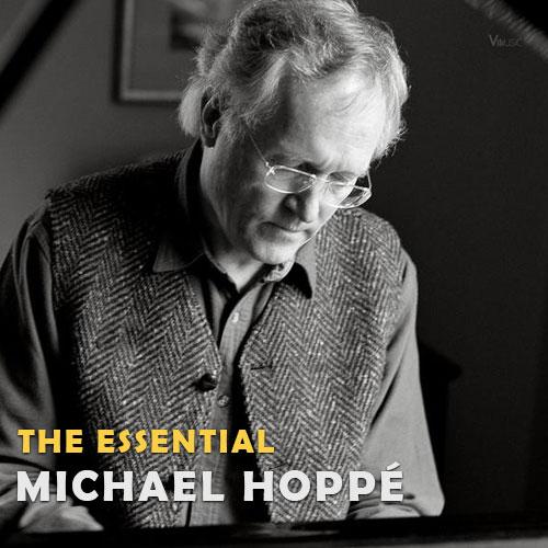 بهترین آهنگ ها و آثار مایکل هوپ (Michael Hoppé)