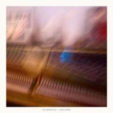 موسیقی پیانو آرامش بخش Felt Improv No. 7 اثری از Niall Byrne