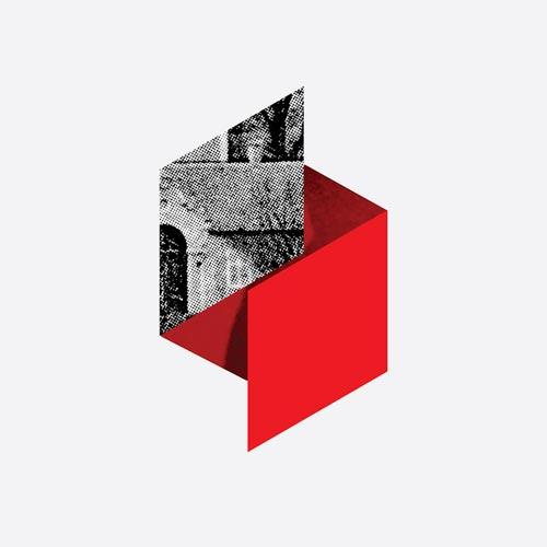 موسیقی بی کلام آرام و تامل برانگیز Austerlitz اثری از Paul Haslinger