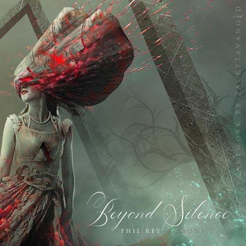 موسیقی تریلر Beyond Silence اثری حماسی و باشکوه از Phil Rey