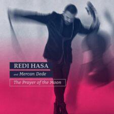 آهنگ بی کلام The Prayer Of The Moon اثری از Redi Hasa