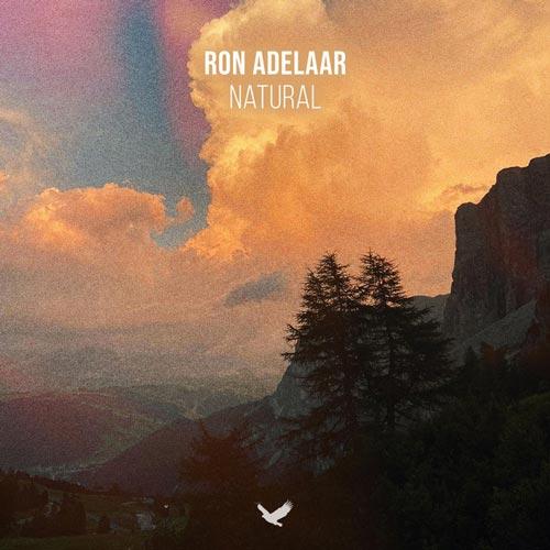 پیانو آرامش بخش Natural اثری از Ron Adelaar