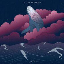 موسیقی پیانو آرام بخش Sitges اثری از Tristan Eckerson