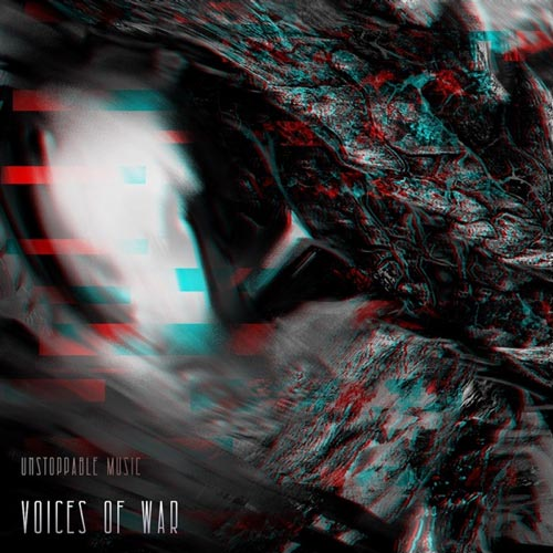 موسیقی تریلر حماسی Voices Of War اثری از Unstoppable Music