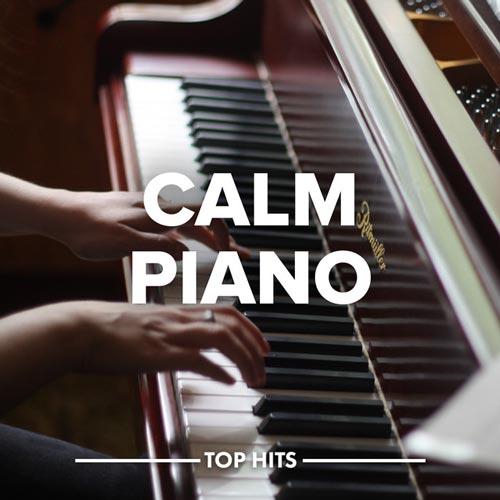 پیانو آرام (Calm Piano) بهترین آهنگ های پیانو کلاسیک آرامش بخش