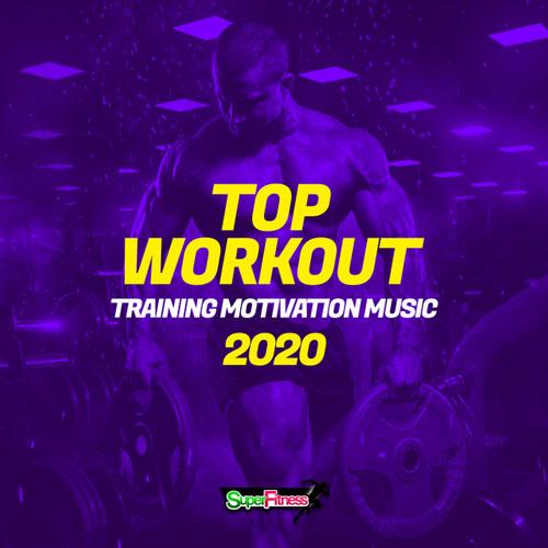 بهترین موسیقی ورزشی 2020 آهنگ های محرک و انرژیک برای تمرین