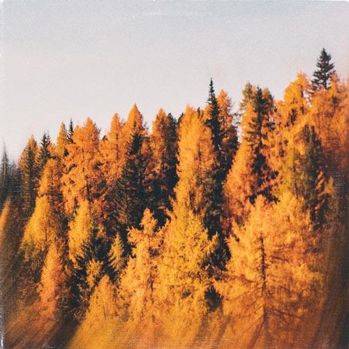 آهنگ هایی برای پاییز (Tunes for Fall)