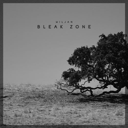 موسیقی داون تمپو Bleak Zone اثری از Wiljan