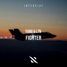 موسیقی ترنس Fighter اثری پرانرژی از Ltn
