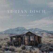 موسیقی بی کلام Restoration اثری از Adrian Disch