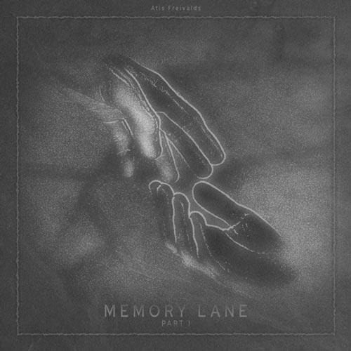 موسیقی امبینت Memory Lane Pt 1 اثری تامل برانگیز از Atis Freivalds