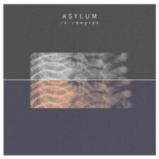 موسیقی بی کلام Asylum اثری از Ben Laver