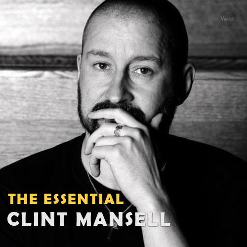 بهترین آهنگ ها و آثار کلینت منسل (Clint Mansell)