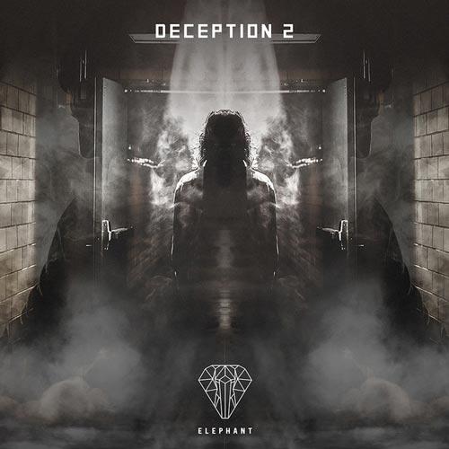 موسیقی تریلر ترسناک Deception 2 اثری از Elephant Music