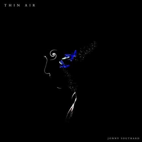 موسیقی بی کلام Thin Air اثری از Jonny Southard