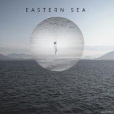 موسیقی بی کلام Eastern Sea اثری از Jordan Critz