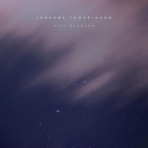 موسیقی بی کلام Nuit Blanche پیانو تامل برانگیز از Jordane Tumarinson