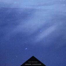 موسیقی بی کلام Valse Nocturne 1 اثری از Jordane Tumarinson