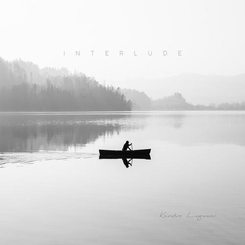 پیانو کلاسیکال آرامش بخش Interlude اثری از Kendra Logozar