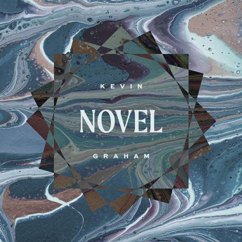 موسیقی تریلر Novel اثری ارکسترال و حماسی از Kevin Graham