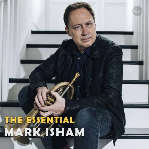 بهترین آهنگ ها و آثار مارک ایشام (Mark Isham)