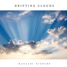آهنگ بی کلام Drifting Clouds اثری از Masaaki Kishibe