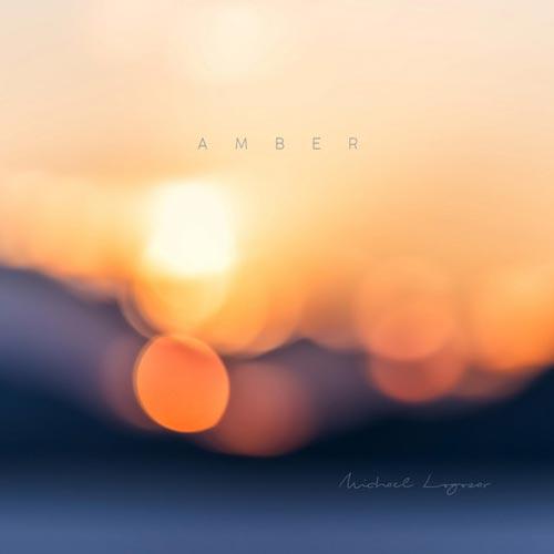 پیانو آرام و دلنشین Amber اثری از Michael Logozar