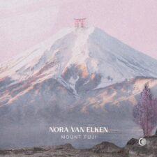 موسیقی هاوس Mount Fuji اثری ملودیک و پرانرژی از Nora Van Elken