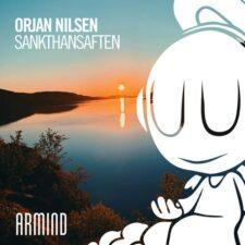موسیقی ترنس Sankthansaften اثری از Orjan Nilsen