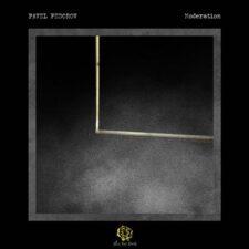 پیانو آرام خیال انگیز Moderation اثری از Pavel Fedorov