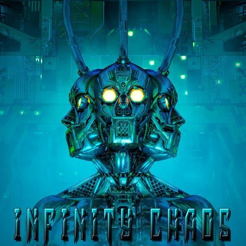 موسیقی تریلر راک Infinity Chaos اثری از PegasusMusicStudio