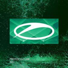 موسیقی ترنس Go اثری از Protoculture