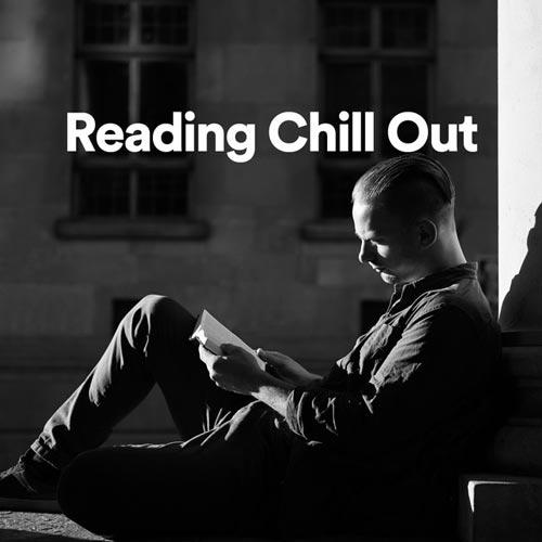 مطالعه با چیل اوت ، موسیقی آرام برای کمک به تمرکز شما در زمان مطالعه