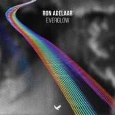 موسیقی پیانو آرام بخش Everglow اثری از Ron Adelaar
