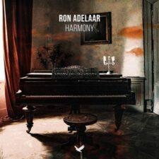 پیانو آرام بخش Harmony اثری از Ron Adelaar