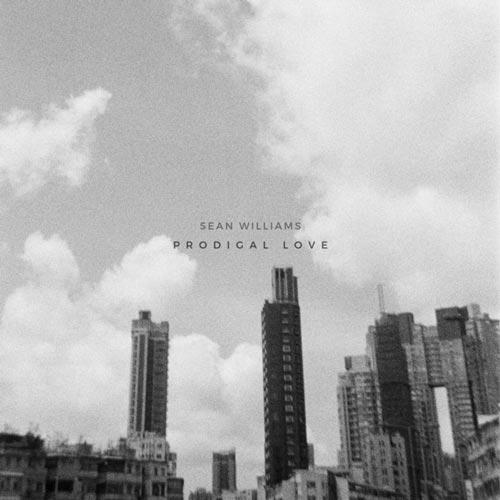 موسیقی امبینت Prodigal Love اثری از Sean Williams