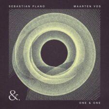 موسیقی کلاسیکال One & One اثری از Sebastian Plano