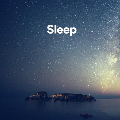 خواب : پیانو امبینت آرام برای کمک به خواب