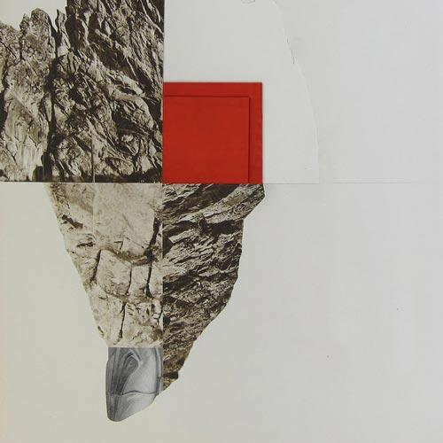 موسیقی بی کلام Haustar اثری از Snorri Hallgrímsson