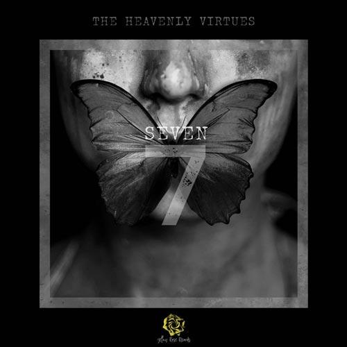 آلبوم موسیقی بی کلام Seven The Heavenly Virtues
