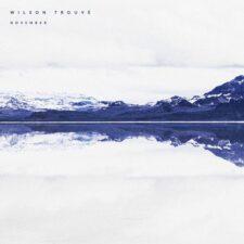 موسیقی پیانو کلاسیکال November اثری از Wilson Trouvé