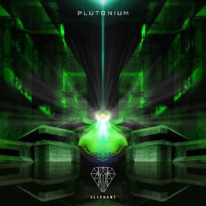 موسیقی تریلر Plutonium اثری از Elephant Music