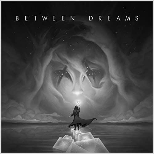 موسیقی الکترونیک Between Dreams اثری از Aether