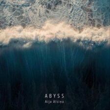 موسیقی بی کلام Abyss اثری از Aija Alsina