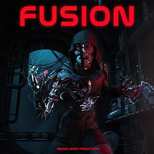 موسیقی تریلر Fusion اثری از Amadea Music Productions