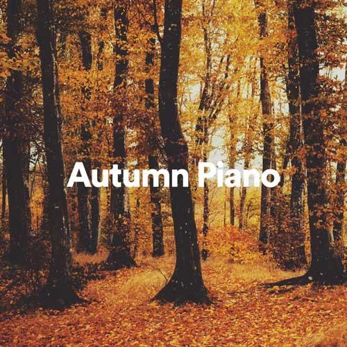پیانو پاییزی (Autumn Piano)