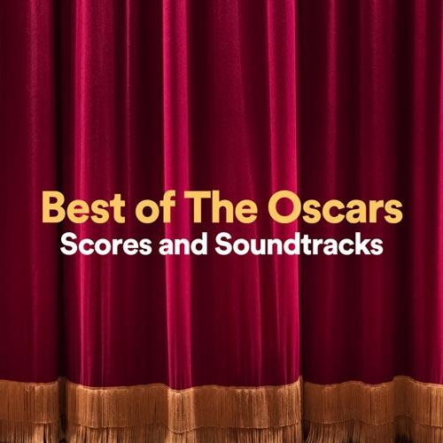 بهترین های اسکار در بخش موسیقی متن