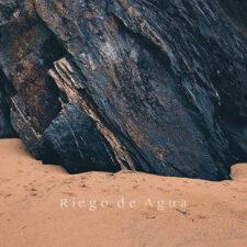 پیانو آرامش بخش Riego De Agua اثری از Biba Dupont
